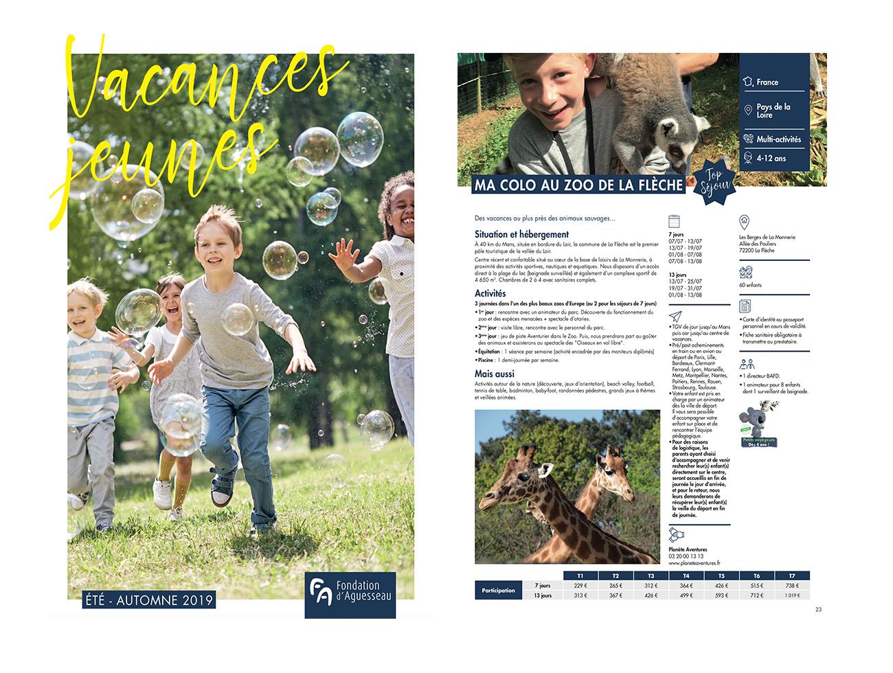 fondation-daguesseau-vacances-famille-magazine-identité-visuel-communication-bretagne-lorient