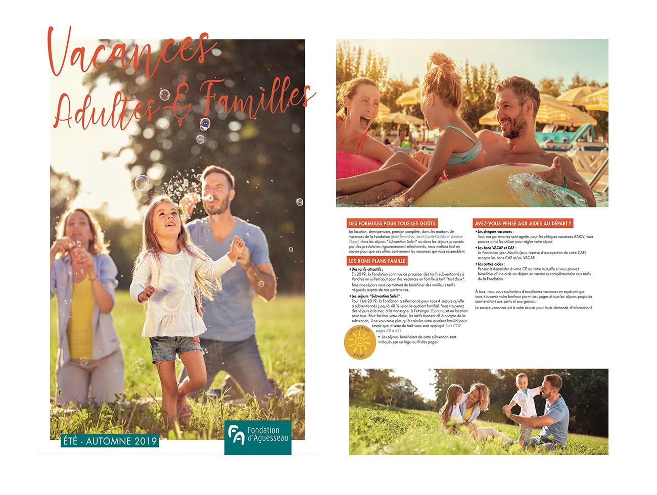 fondation-daguesseau-vacances-jeunes-enfant-communication-magazine-communication-bretagne-lorient
