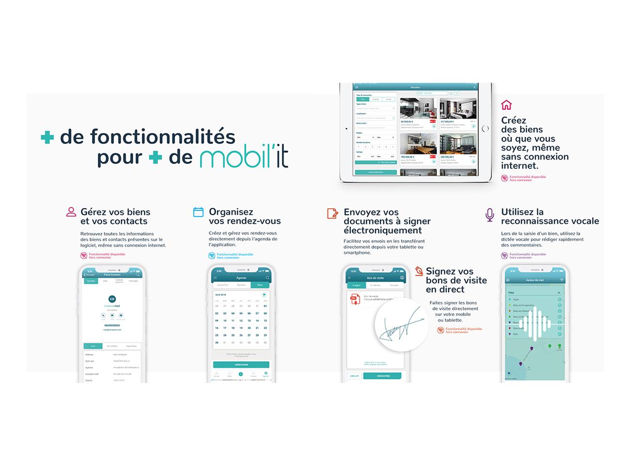 mobilit-identité-visuel-communication-bretagne-lorient