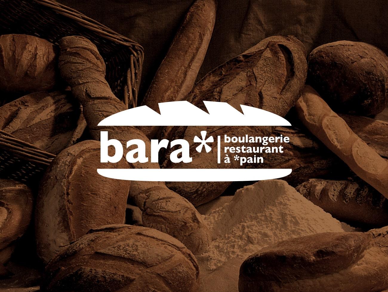 1-bara-boulangerie-positionnement-identite-visuelle-marketing-communication-bretagne-lorient
