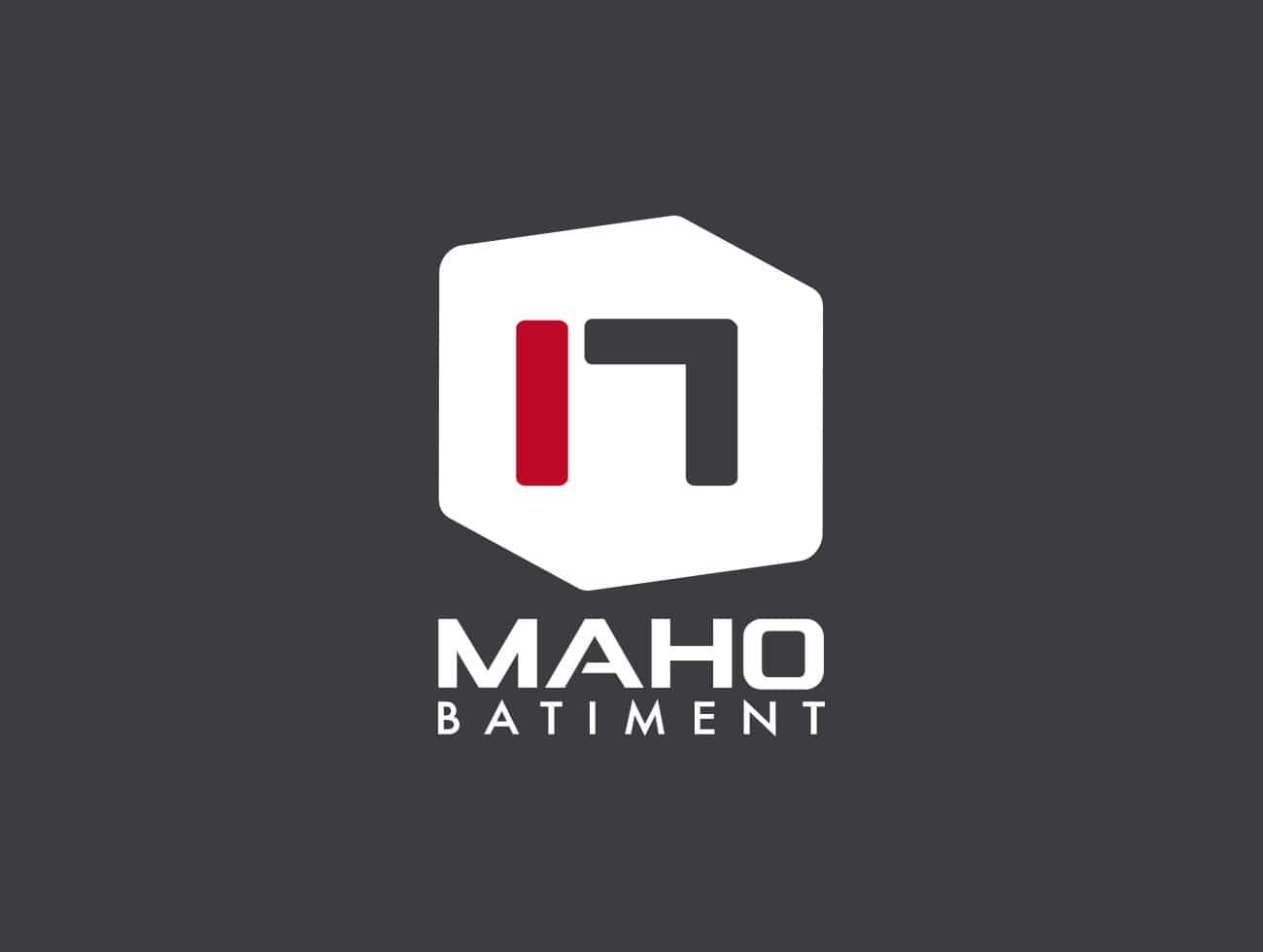 1-maho-batiment-identité-visuelle-logo-communication-bretagne-lorient