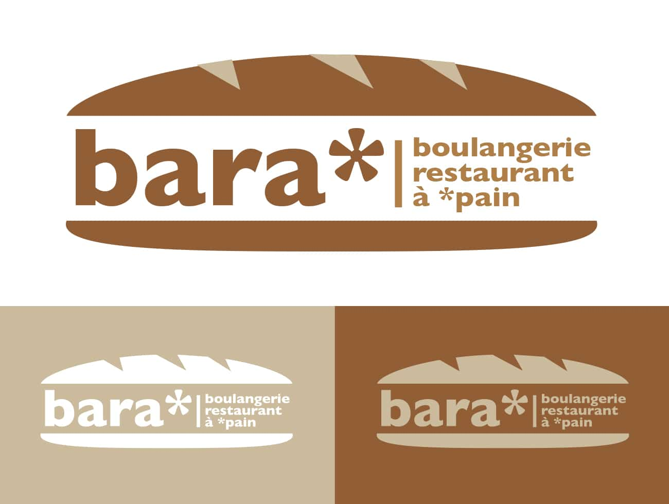 2-bara-boulangerie-positionnement-identite-visuelle-marketing-communication-bretagne-lorient