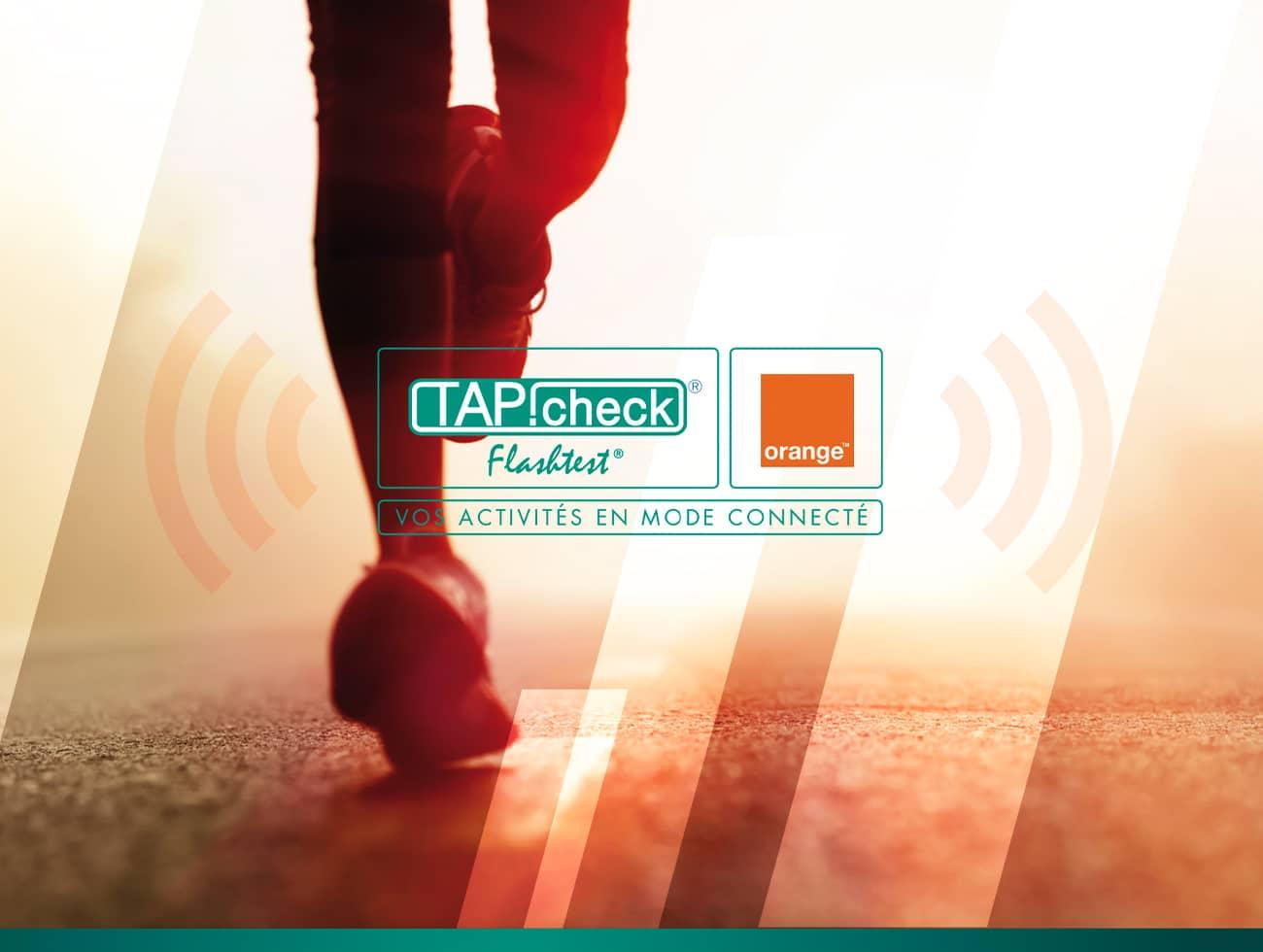 2-tapcheck-brochure-marketing-communication-bretagne