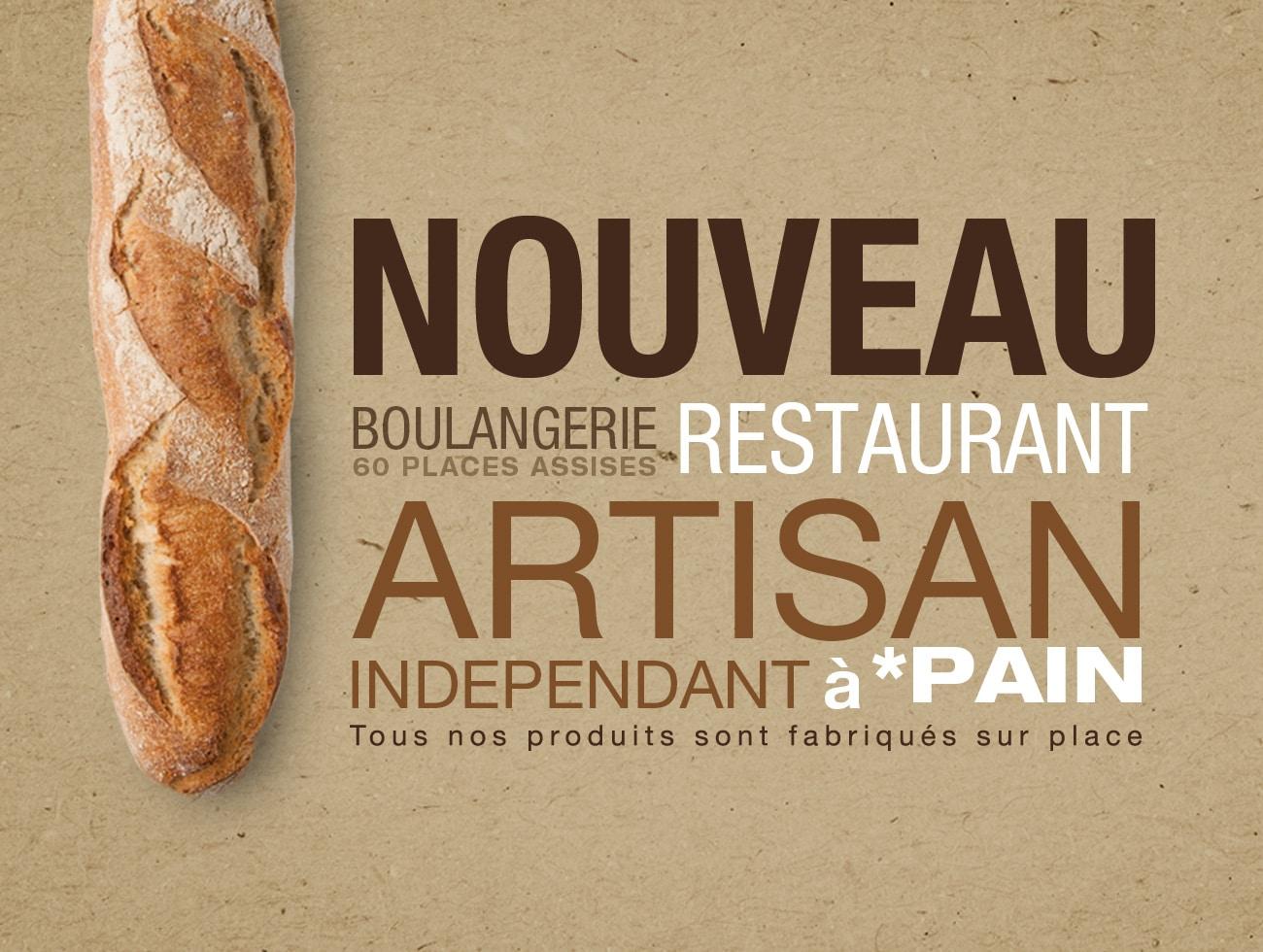 3-bara-boulangerie-positionnement-identite-visuelle-marketing-communication-bretagne-lorient