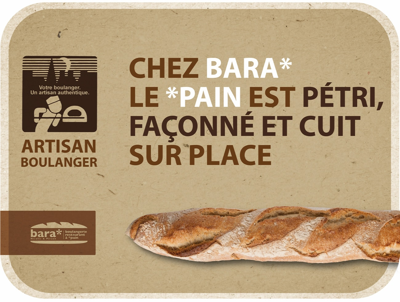 4-bara-boulangerie-positionnement-identite-visuelle-marketing-communication-bretagne-lorient