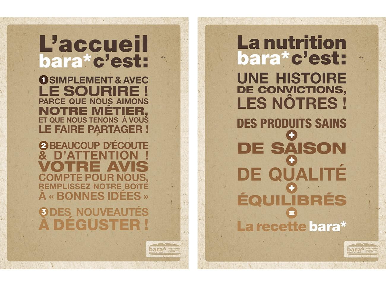 5-bara-boulangerie-positionnement-identite-visuelle-marketing-communication-affiche-bretagne-lorient