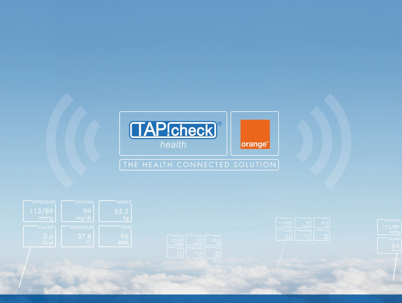 5-tapcheck-brochure-marketing-communication-bretagne