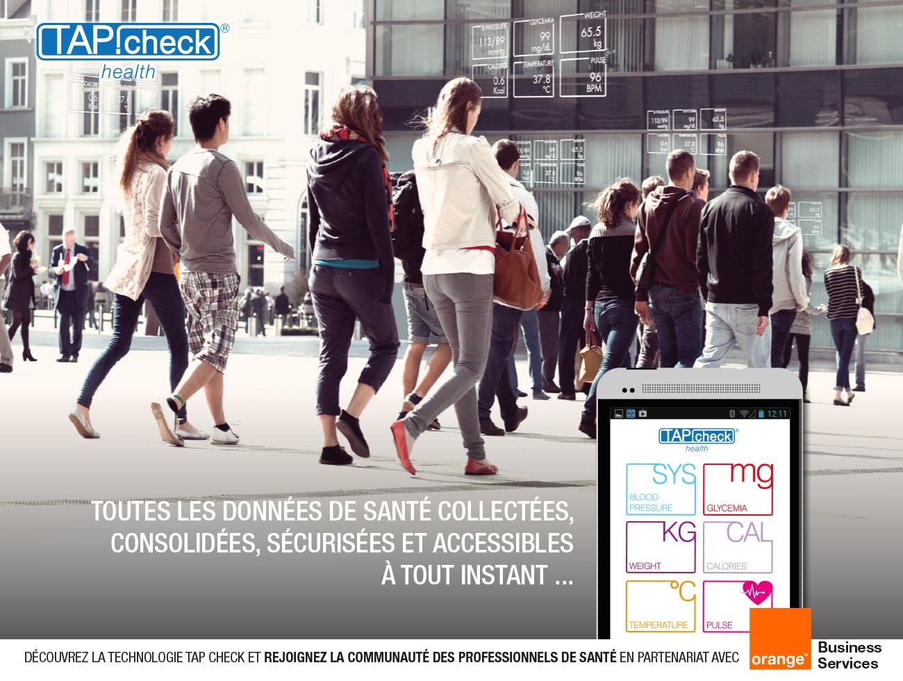 6-tapcheck-brochure-marketing-communication-bretagne
