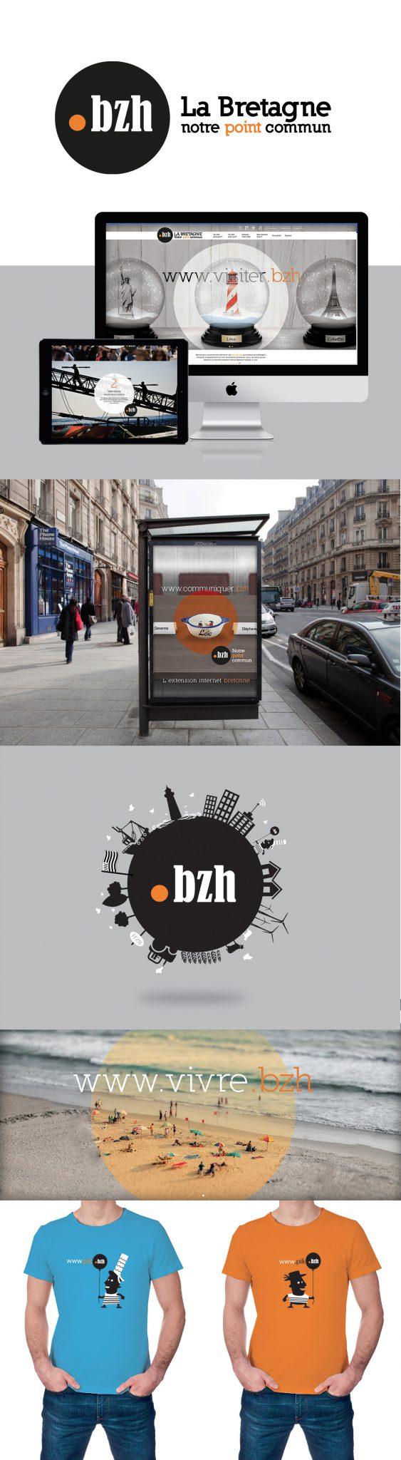 BZH-marketing-campagne-digital-commmunication-bretagne