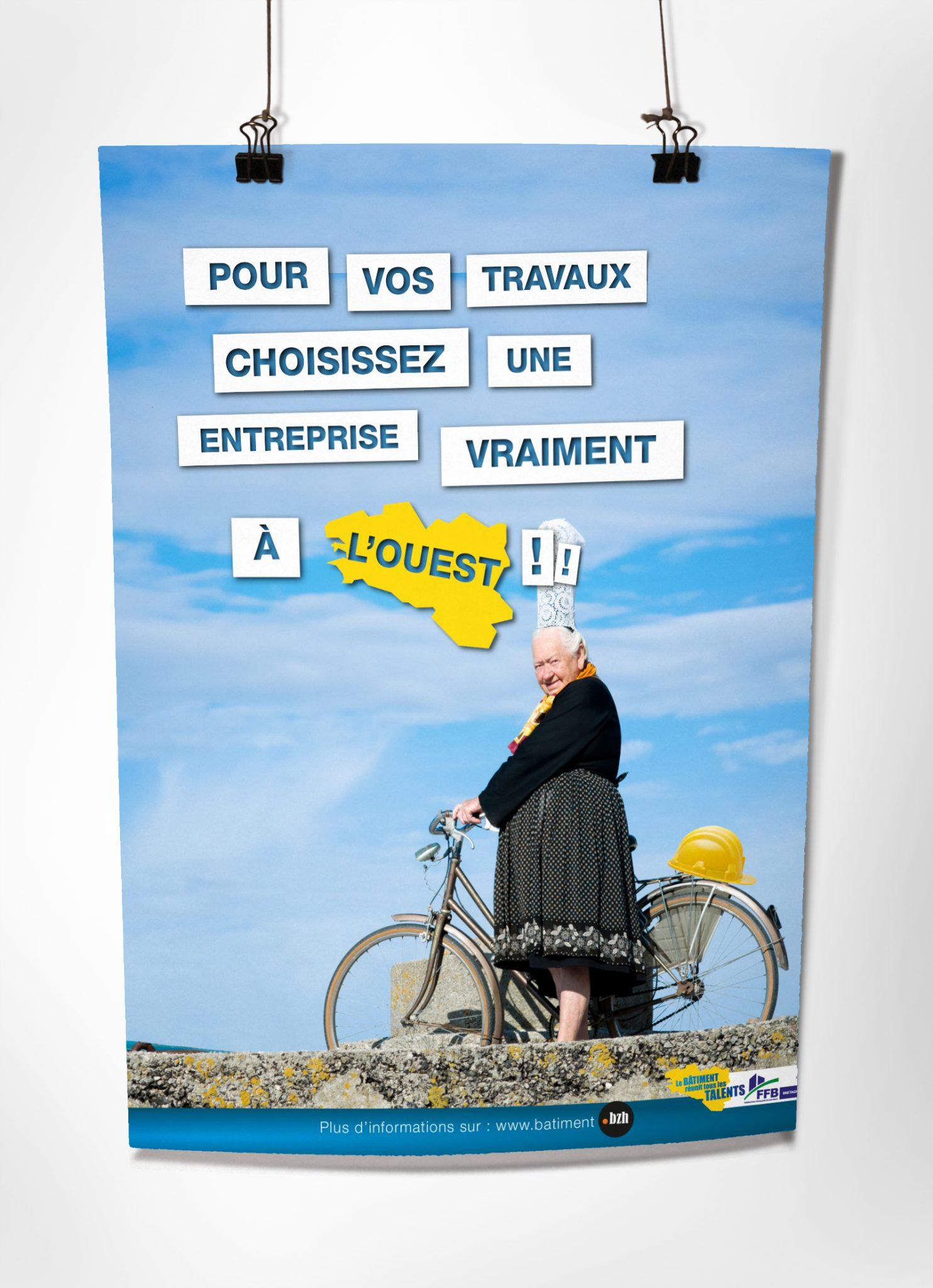 campagne-FFB-bretagne-spot-publicitaire-communication-Lorient