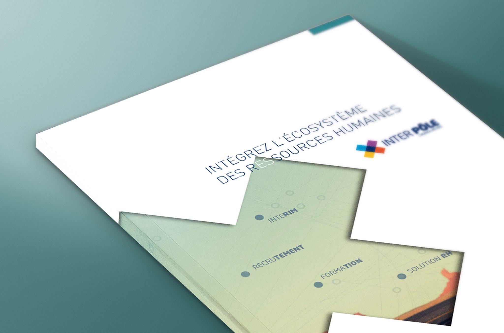 cover-mockup-Interpôle-brochure-communication-logo-identité-visuelle