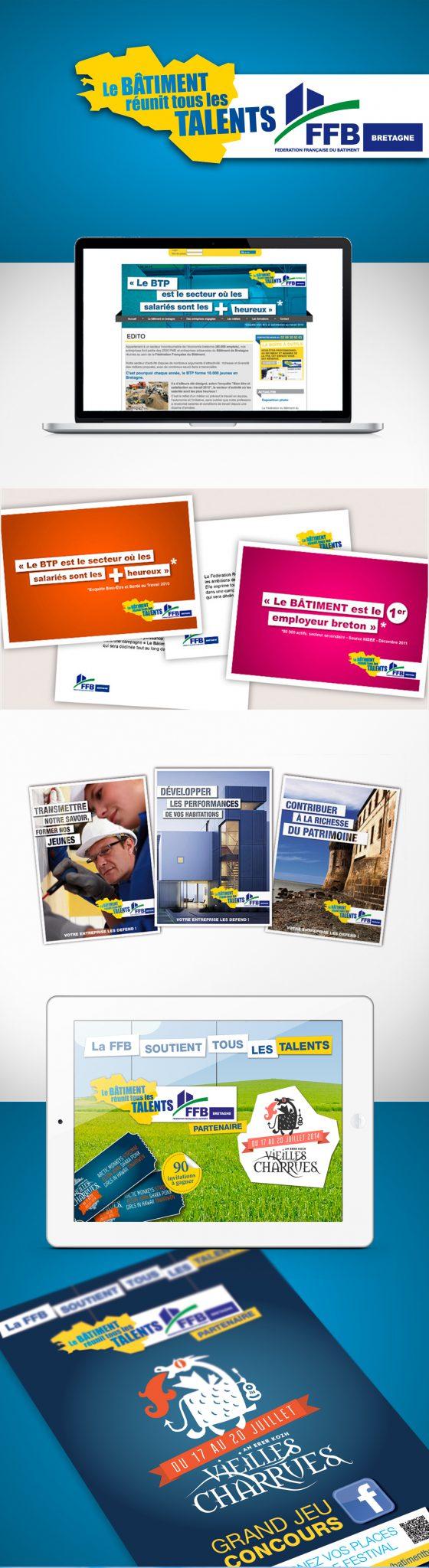 FFB-campagne-spot-publicitaire-communication-bretagne-lorient