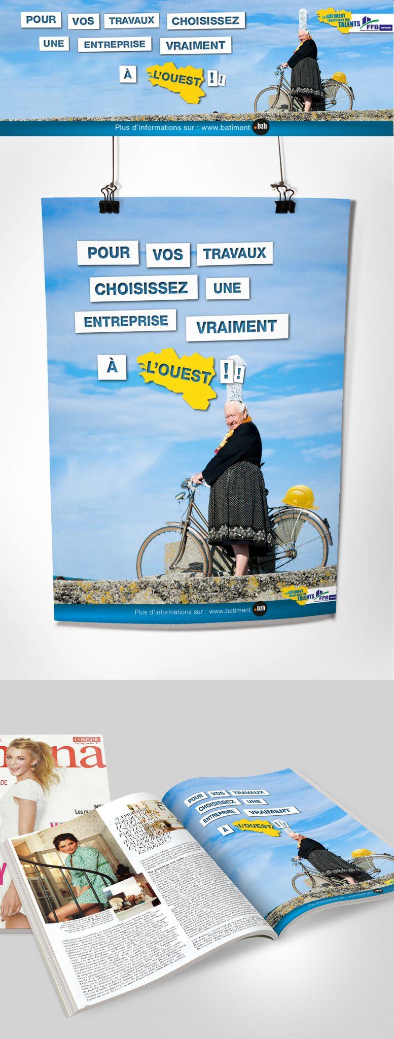 FFB-spot-publicitaire-campagne-communication-bretagne-lorient