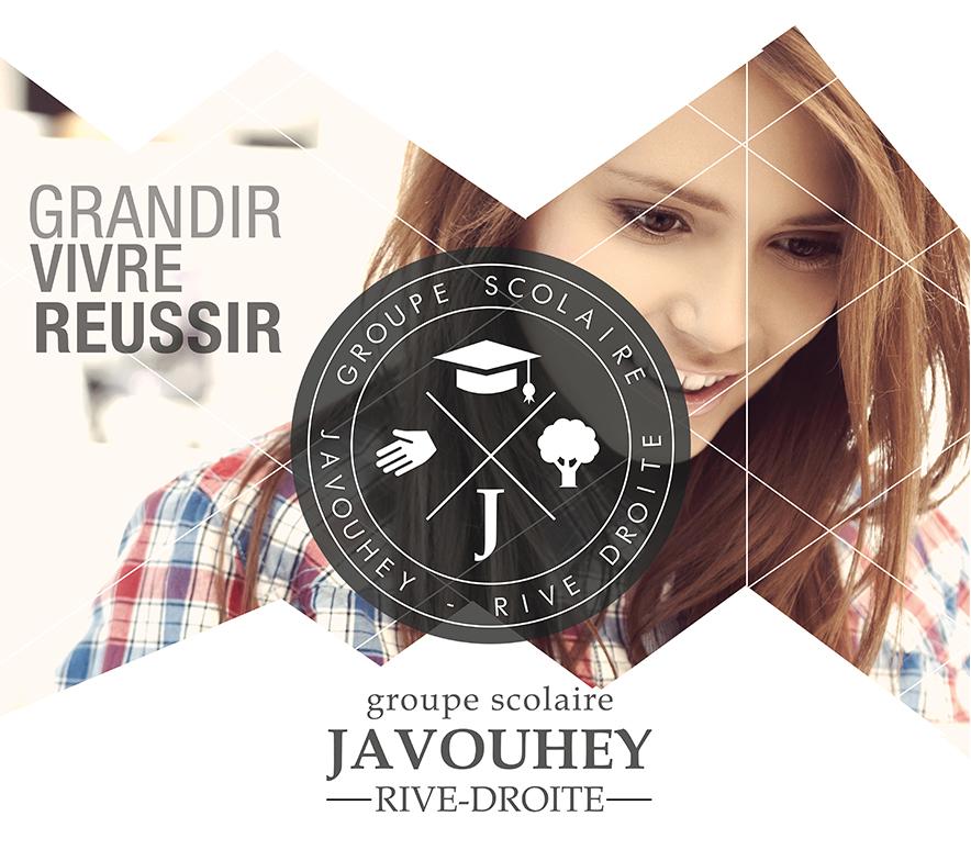 JAVOUHEY-RIVE-DROITE-identité-visuel-logo-communication-bretagne