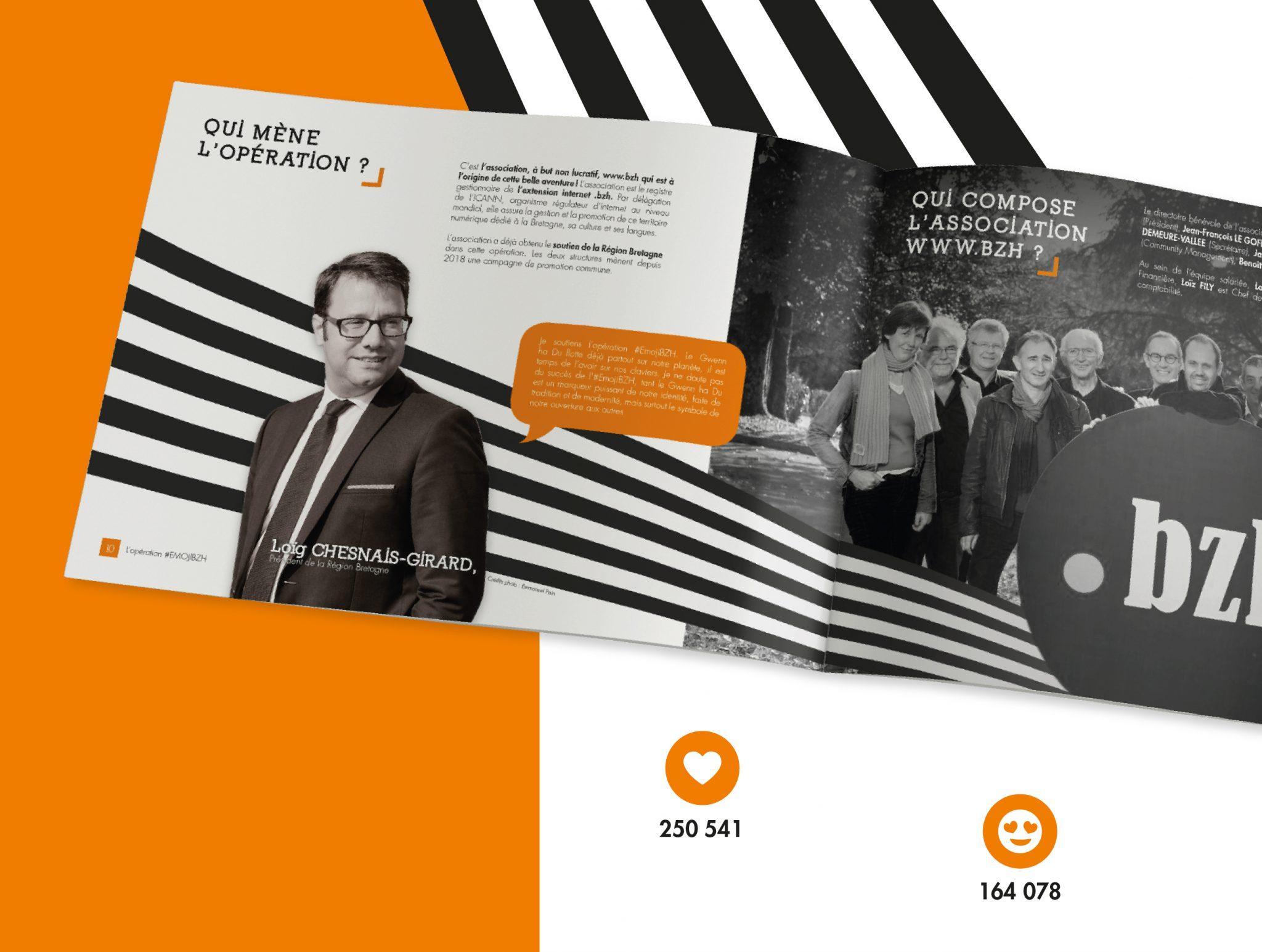 POINT-BZH-bretagne-breton-drapeau-emoji-communication-dossier-partenaires-lorient