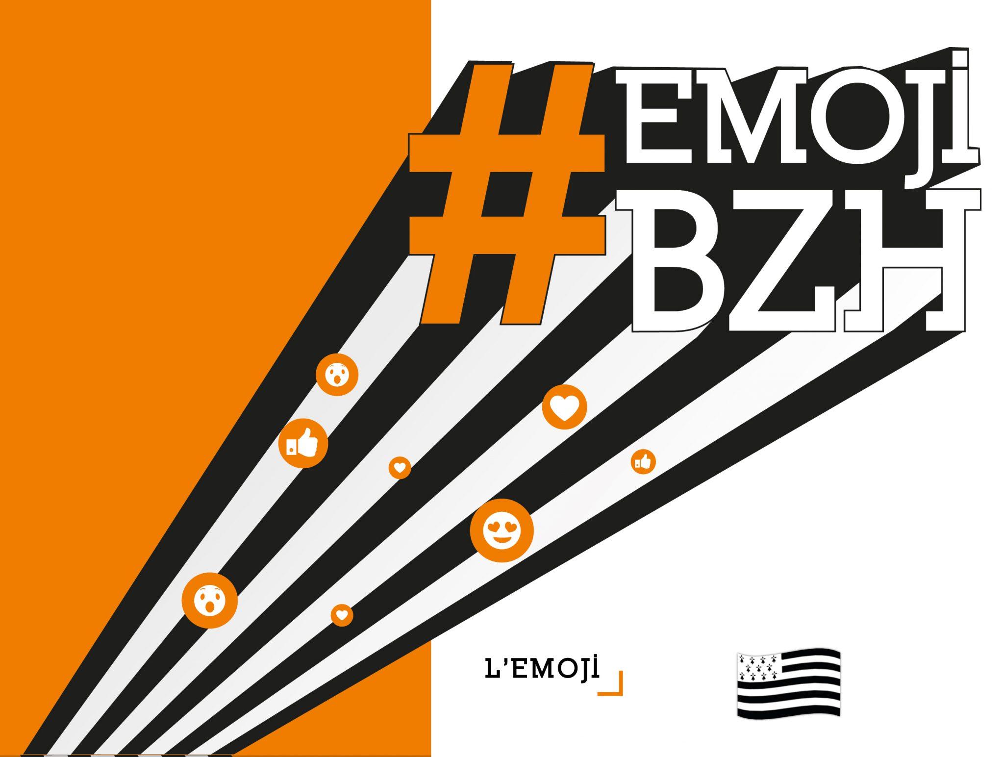 POINT-BZH-dossier-partenaires-bretagne-breton-lorient-drapeau-emoji-communication.jpg