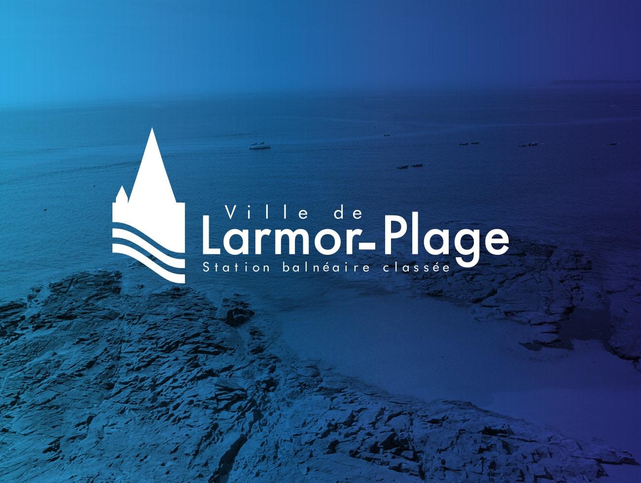 1-larmor-plage-identité-visuelle-logo-communication-bretagne-lorient