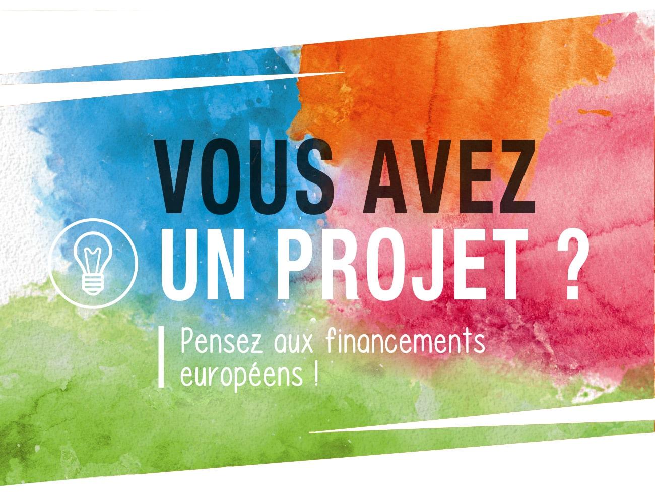 1-pole-metropolitain-campagne-fonds-communication-bretagne-lorient