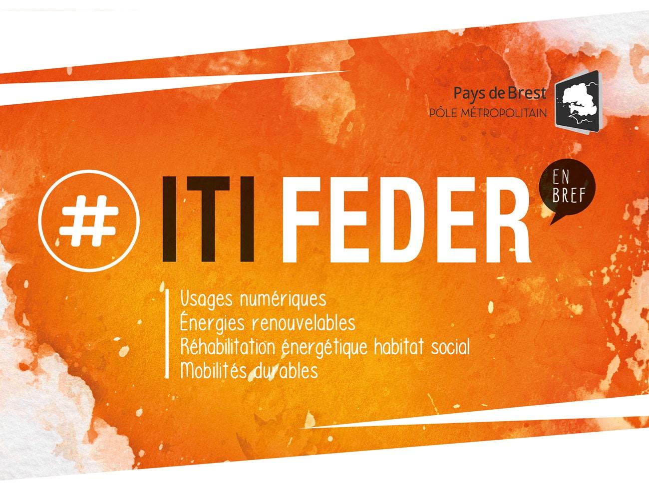 2-pole-metropolitain-campagne-fonds-communication-bretagne-lorient-IIT-FEDER