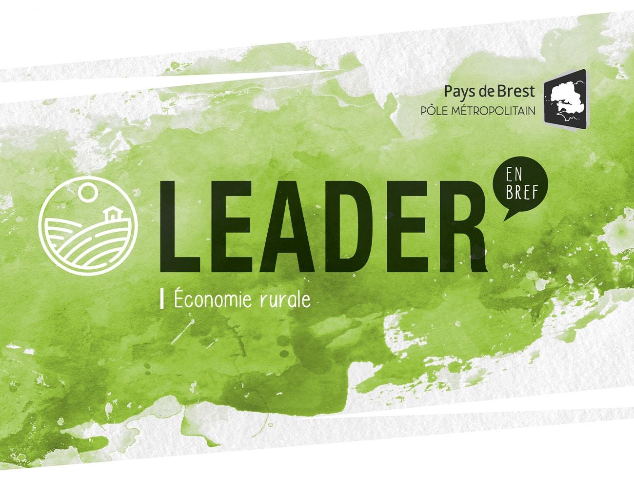 3-pole-metropolitain-campagne-fonds-communication-bretagne-lorient-LEADER