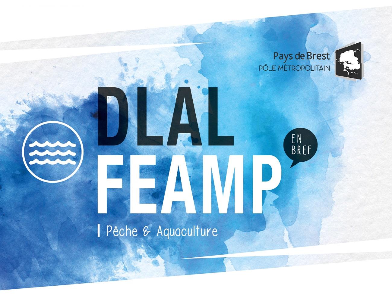 4-pole-metropolitain-campagne-fonds-communication-bretagne-lorient-DLAL-FEAMP