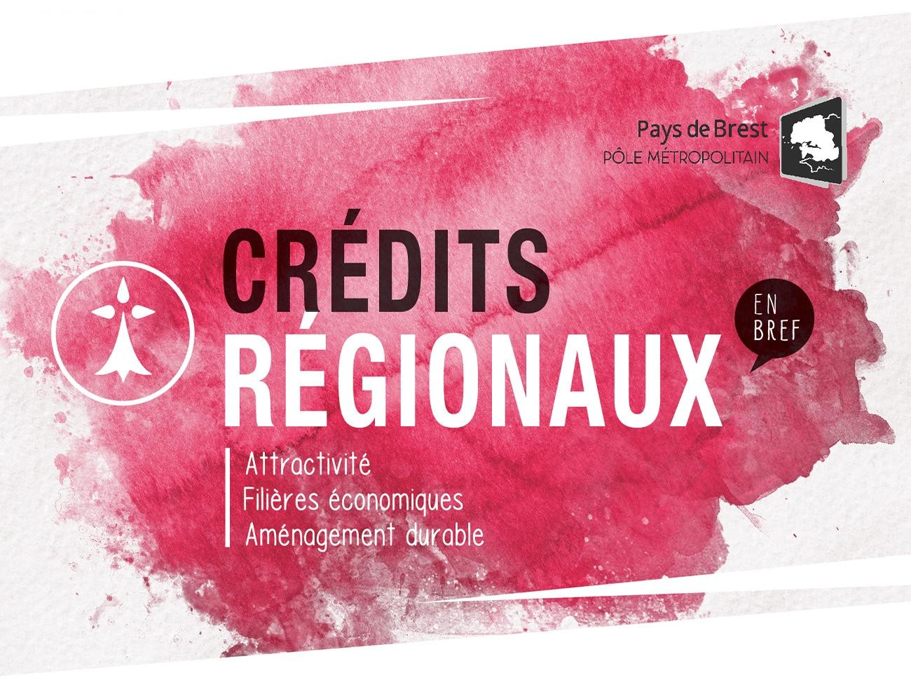 5-pole-metropolitain-campagne-fonds-communication-bretagne-lorient-credits-regionaux