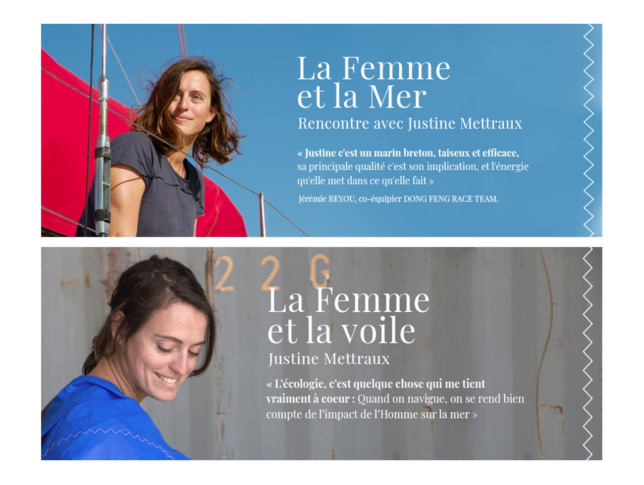 -727-justine-Mettraux-communication-bretagne-reseaux