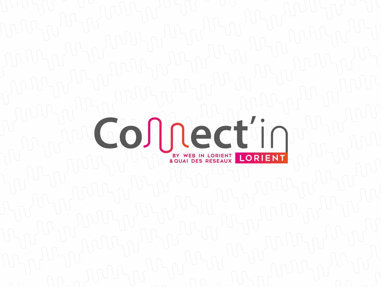 connect-in-logo-communication-bretagne-lorient