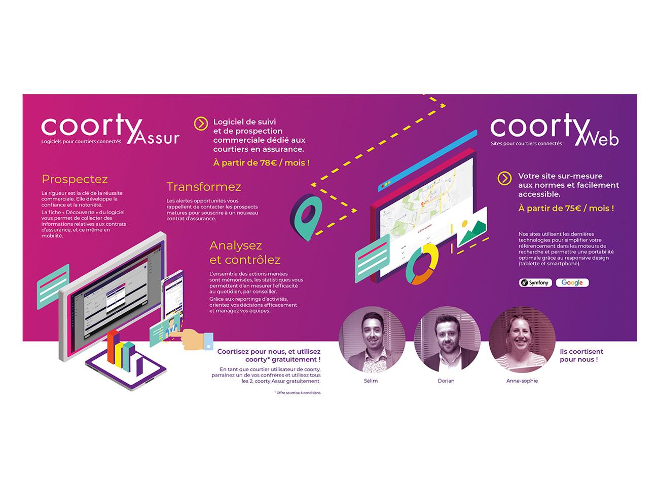 coorty-identité-visuelle-territoire-plaquette-commercial-d-expression-logo-communication-produit.