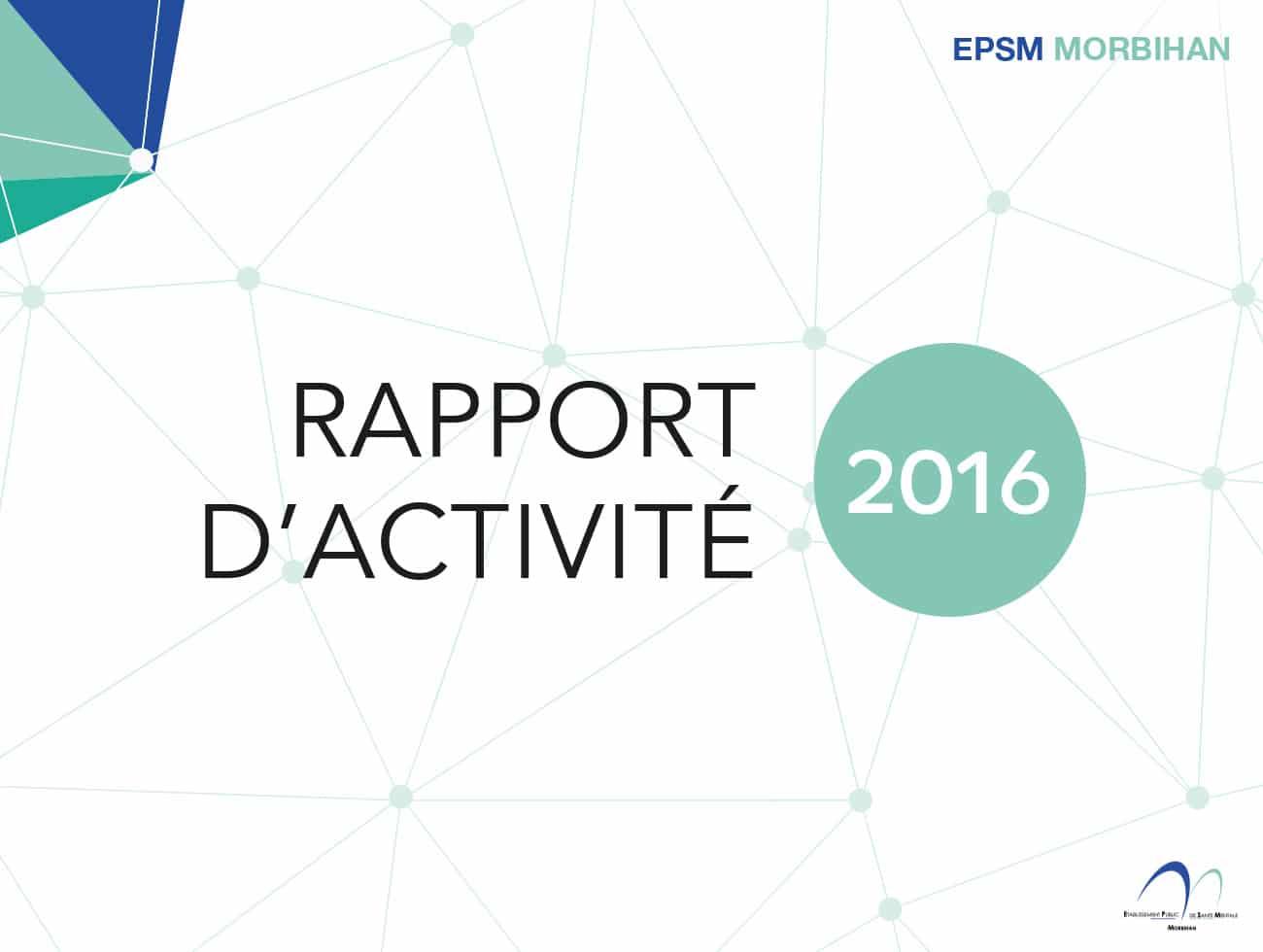epsm-rapport-d-activité-communication-bretagne-édition