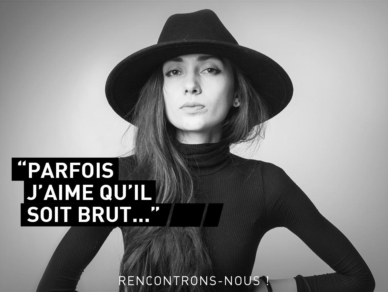 LOY-campagne-de-communication-notoriété-agence-de-communication-Bretagne