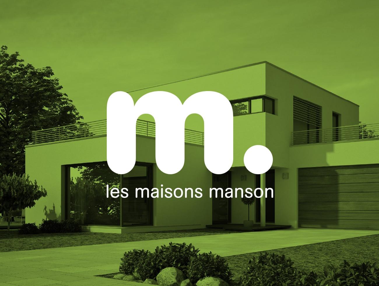 maisons-manson-logo-identite-visuelle-territoire-marque-marketing-communication-bretagne-agence-smac