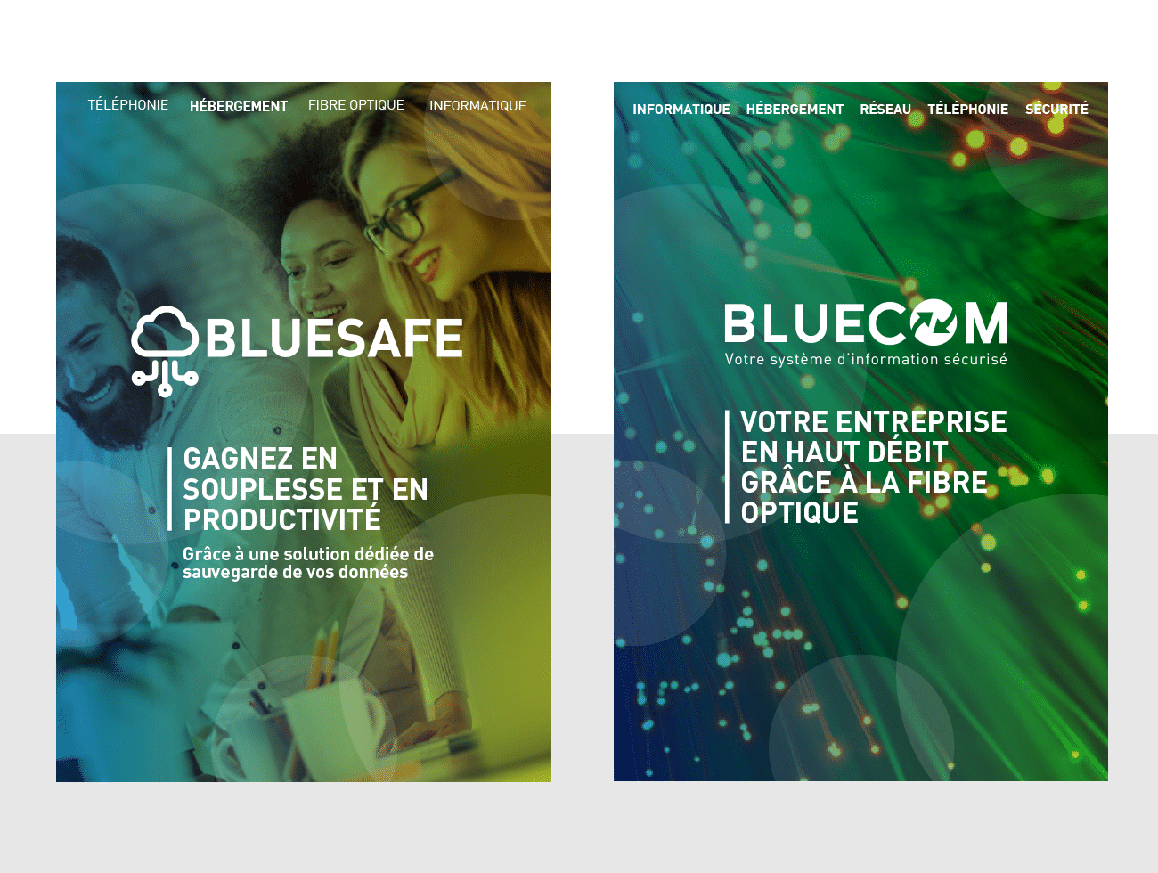 BLUECOM-SMAC-Plaquette-Commerciale-Supports de communication