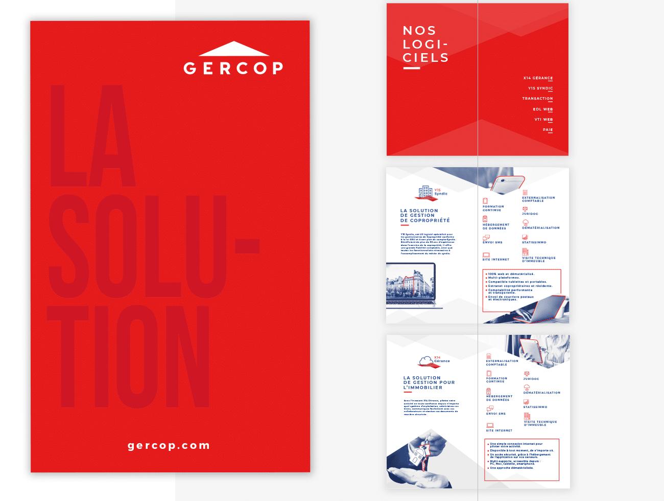GERCOP-SMAC-Plaquette-Catalogue-Communication